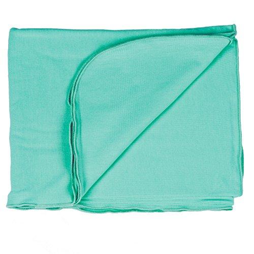 Nozone UPF 50+ Sun Protective Baby Blanket in Bali - Store Canada The Shade