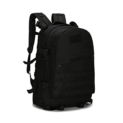 ecfc7a09a9f4 Amazon.com  Aolvo 40L PUBG Level 3 Backpack