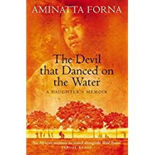 Devil That Danced On The Water Tpb