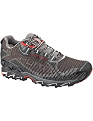 La Sportiva Womens Wildcat 2.0 GTX Trail Running Shoe