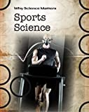 Sports Science, Andrew Solway, 1432924877