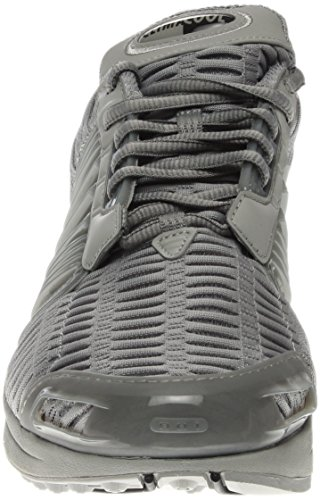 mgh Solid Black Climacool Sneaker core Grey Mgh Grey Adidas 1 Rxw6FIqqY