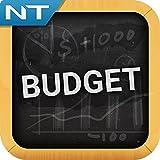 Budget Planner [Download]