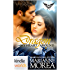 Paranormal Dating Agency: Dragon My Heart Around (Kindle Worlds Novella)