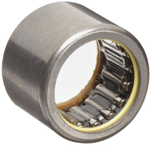 Needle Roller Bearing - 3