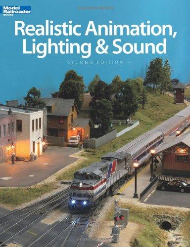 realistic-animation-lighting-sound-model-railroader
