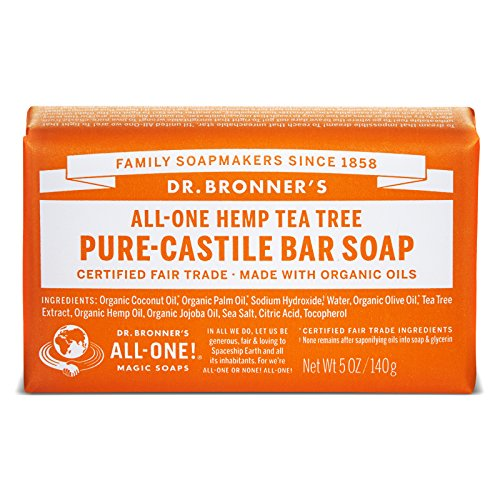 dr-bronners-magic-soaps-pure-castile-soap-all-one-hemp-tea-tree-5-ounce-bars-pack-of-6
