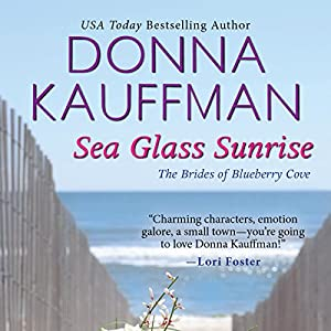 Sea Glass Sunrise Audiobook