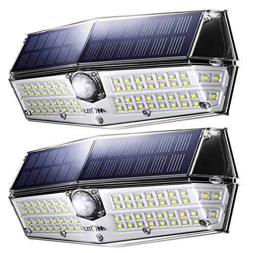 Bestselling Deck Lights