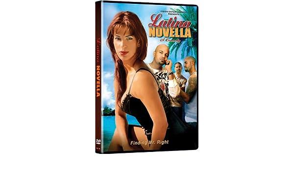 movie Adult latina