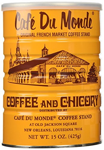 cafe-du-monde-coffee-and-beignet-mix-set-one-can-of-cafe-du-monde-coffee-and-chicory-and-one-box-of-