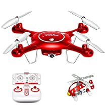 Mini UFO Quadcopter Pocket Drone Syma X20-S Somatosensory Hand Control Nano RC Quadcopter Toy