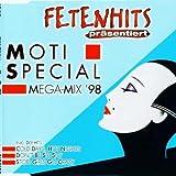 Mega Mix '98