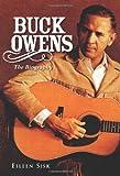 Buck Owens, Eileen Sisk, 1556527683
