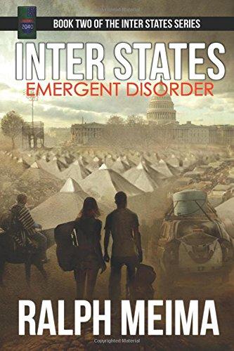 inter-states-emergent-disorder-the-inter-states-series-volume-2