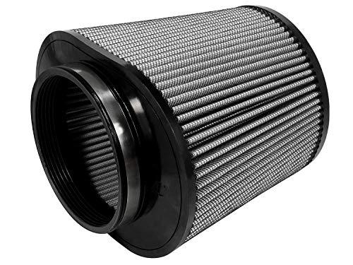 aFe Power 21-91018 Air Filter