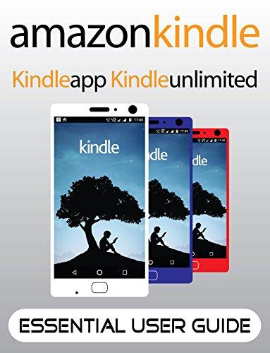 amazon echo show user manual pdf