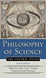 img - for Philosophy of Science: The Central Issues (Second Edition) book / textbook / text book