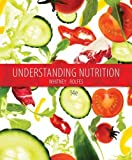 img - for Understanding Nutrition book / textbook / text book