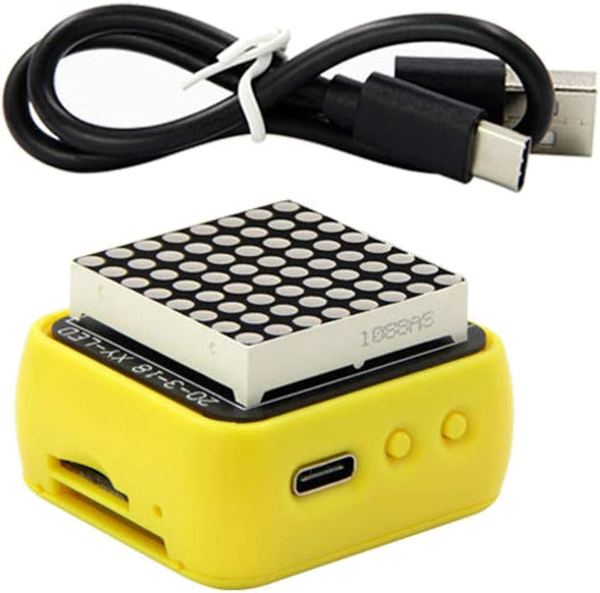 PING 1Set T-Block ESP32 chip principal WiFi Bluetooth compatible con la placa de desarrollo del módulo multifunción