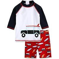 Save Big on Kids Pajamas and Swimwear at Amazon.com