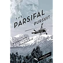 The Parsifal Pursuit (Winston Churchill)