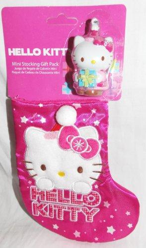 Hello Kitty Face 6.25