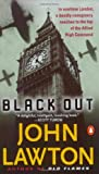Black Out, John Lawton, 0142002763