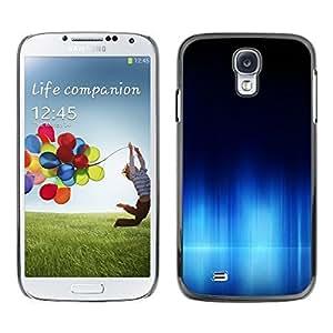 Best-Diy Licase Hard protective case cover Skin Cover - Arctic Water Sinter Sea Polar Dark - Samsung nAgzOWsHCwu Galaxy S4