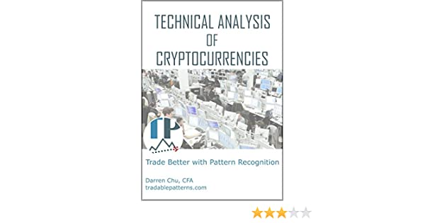 trade cryptocurrency filetype ebook