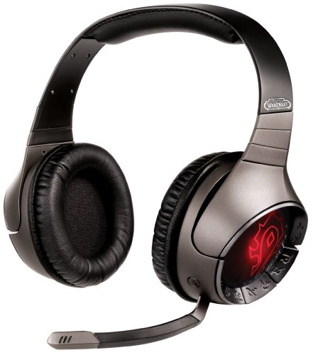 Creative-Sound-Blaster-World-of-Warcraft-Wireless-Headset-with-Detachable-Noise-Cancelling-Microphone