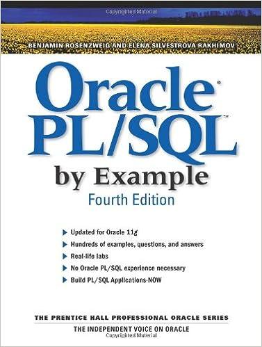 Sql Programming Joes 2 Pros Ebook