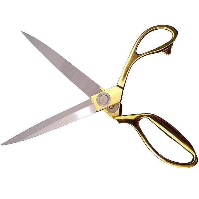 Amazon.com: Tailor tijeras tijera de 10.5
