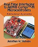 Embedded Systems, Jonathan Valvano, 1463590156