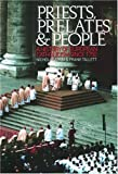 Priests, Prelates and People, Nicholas Atkin and Frank Tallett, 0195219872