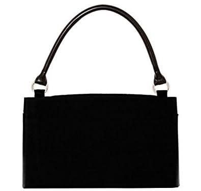 Miche Classic Black Base Bag Handbags Amazoncom