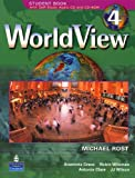 Worldview Workbook 4, Sakamoto, B and Rost, M, 0131840177