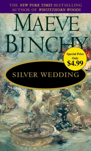 Download Silver Wedding pdf