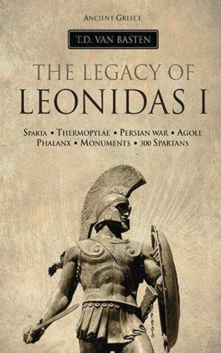 ancient-greece-the-legacy-of-leonidas-i-volume-2