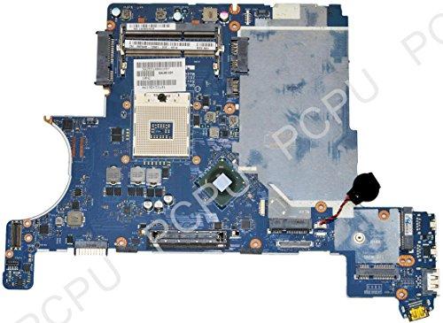 8R94K Dell Latitude E6430 Intel Laptop Motherboard s989 by Dell