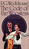 The Code of Woosters, P. G. Wodehouse, 0394720288