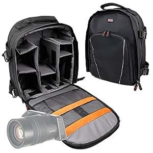 Necessary Camera Equipment for Beginners – Photography Basics