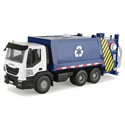 ertl-big-farm-116-iveco-recycling-truck