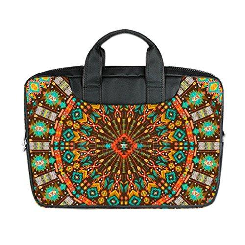 jiuduidodo-custom-cool-aztecs-nylon-waterproof-bag-computer-bag-handbag-for-laptop-156-twin-sides