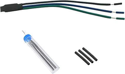 pioneer p1400dvd wiring harness amazon com parking brake bypass cable for pioneer avh fully  parking brake bypass cable for pioneer