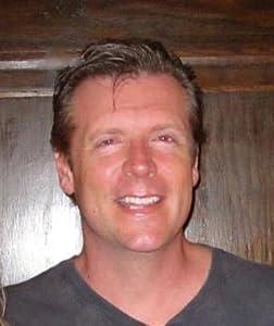Paul E. Kotz