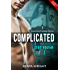 Complicated by You (Coventon Campus Book 1)