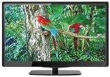 """RCA 50"""" Direct LED HD TV - RLDED5078A"""
