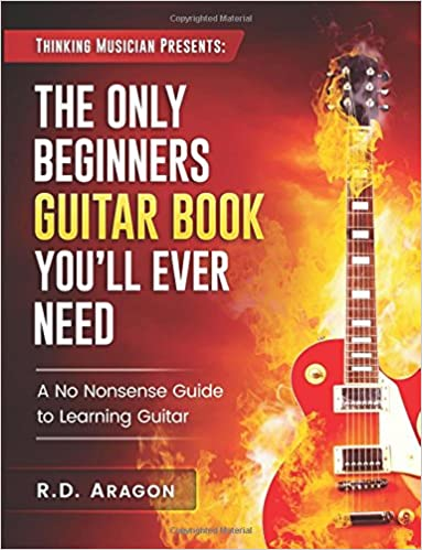 A Modern Method For Guitar - Volumes 1-3