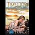 Time for Love (Gansett Island Series Book 9)